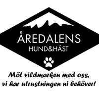 aredalens